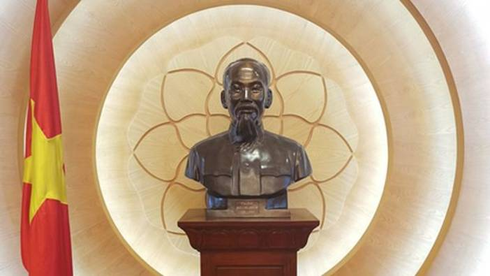 Ho Chi Minh's Thoughts on International Solidarity