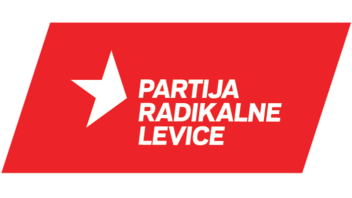 A New Party of the Left in Serbia