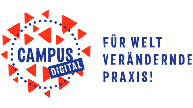 CAMPUS - DIGITAL