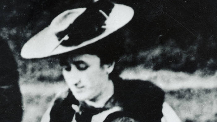 Reading Rosa Luxemburg in Latin America