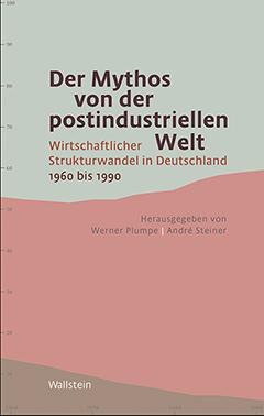 Studienstipendium Deutschland