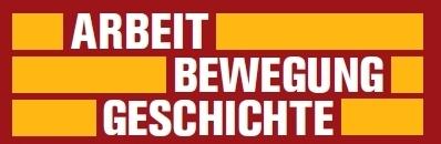 http://www.rosalux.de/fileadmin/images/Themen/Geschichte/A_B_G_Logo_Kleiner.jpg