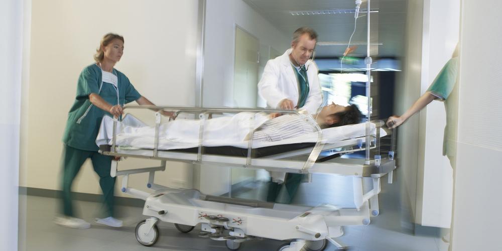 Solidarische Gesundheits- und Pflegeversicherung» - RLS