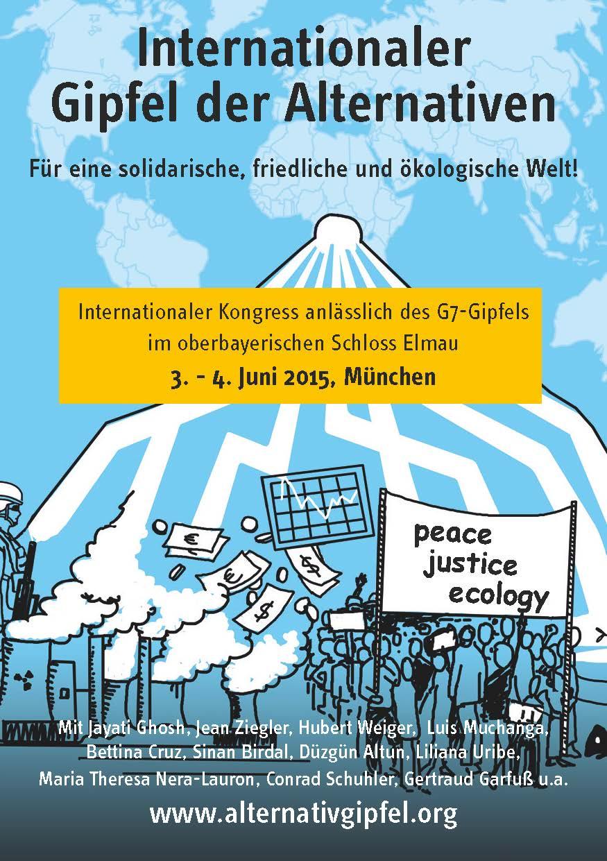 http://www.rosalux.de/fileadmin/ls_bayern/bilder/Aufkleber-Alternativ-Gipfel_ME.jpg