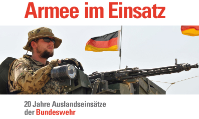 http://www.rosalux.de/fileadmin/ls_he/bilder/Brehm_ua_Armee_im_Einsatz.jpg
