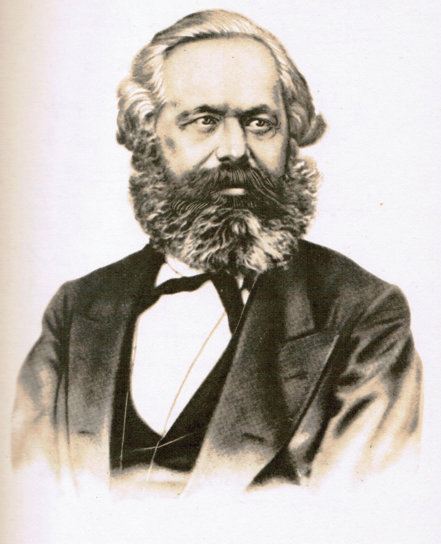 """dissertation von karl marx 1841 dissertation (angenommen von der universität jena) über """"differenz der  demokritischen und epikureischen naturphilosophie."""