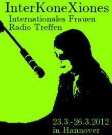 Frauen Radio Treffen